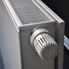 Zo selecteer je de juiste radiatoren bij centrale verwarming
