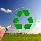 Afvalscheiding voor een beter milieu