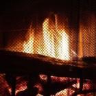 Het voorkomen van een schoorsteenbrand