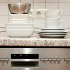 Vaatwasser of afwassen, wat kost het meeste energie?