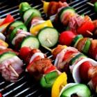 Hoe kun je het beste je barbecue schoonmaken