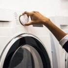 Milieuvriendelijk & zuinig wassen - tips om te besparen