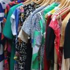 Je kledingkast opruimen: hoe doe je dat?