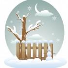 Kerst en Nieuwjaar: voorbereiding van 1 tot 31 december