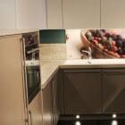 Keuken inbouwapparatuur kopen