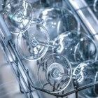 Keuzetips bij aankoop vaatwasser of afwasautomaat