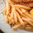 Een friteuse ofwel frituurpan kopen