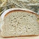 Dagelijks vers brood met de broodbakmachine