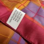 Synthetische textielvezels: typen, eigenschappen, onderhoud