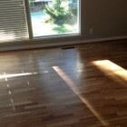 Natuurlijke vloerbedekking: houten vloeren en parket