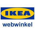 Ikea Webwinkel Nederland: thuis Ikea shoppen vanaf je bank