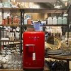 Amerikaanse koelkast, statussymbool of gewoon chic