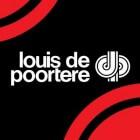Louis de Poortere vloerkleden: collecties en verkooplocaties