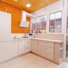 Keuken renoveren: timmermanswerk of zelf doen