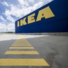 Het merk IKEA: waarom het zo'n succes is
