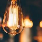 Welke lampsoorten bestaan er onder andere?