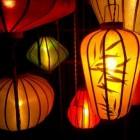 Verlichting, sfeer en functie in huis
