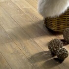 Parket of houten vloer kopen
