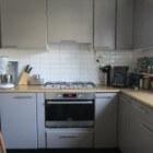 Schilderen - Renoveer de keukenkastjes met MDF
