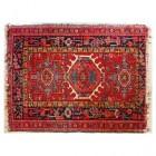 Perzische tapijten handgeknoopt en goede belegging