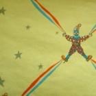 Behangen en patronen: Tips en advies voor een goed resultaat