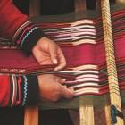 Kelim tapijten en kleden