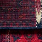 Vloerbedekking: eigenschappen van tapijt