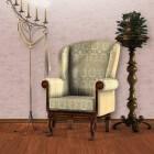 Het huis inrichten met design meubels