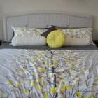 De slaapkamer als oase van rust