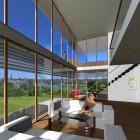 Een kleine keuken inrichten huis en tuin interieur for Zelf huis ontwerpen 3d