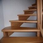 Traprenovatie of kopen we een nieuwe trap