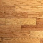 Massief houten vloeren met een natuurlijke uitstraling