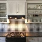 Hoe je keuken optimaal en functioneel in te richten