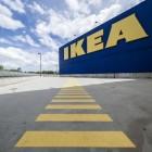 IKEA veroverde de wereld