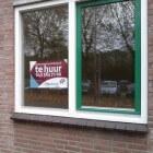 Huren met een immokantoor in België
