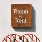 Student op kamers bij hospita: tips en afspraken