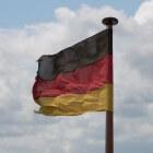 Huis kopen in Duitsland