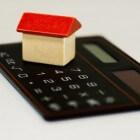 Een makelaar kiezen voor de verkoop van je huis