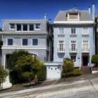 Je huis verkopen: Wat komt er allemaal bij kijken?