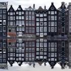 Hoe vind ik een kamer in Amsterdam?