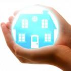 Wat je moet checken als je een huis koopt