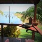 Tips voor het kopen en onderhouden van een huis in Suriname