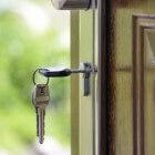 Wie moet het onderhoud van een huurwoning betalen?
