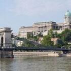 Huis kopen in Hongarije