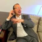Louche telefonische verkoop en babbeltrucs via internet
