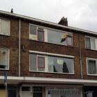 Pas op voor overlast: Wie zijn de buren in je nieuwe huis