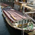 Woonboot, watervilla of woonark kopen: Tips voor de aankoop