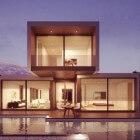 Enkele interieurtips om je huis sneller verkocht te krijgen