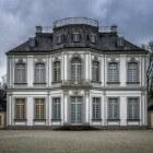 Een huis in Duitsland kopen