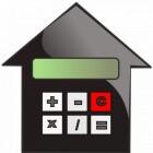 Je huis verkopen? Nuttige tips